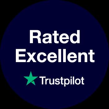 Online Courses Australia Reviews