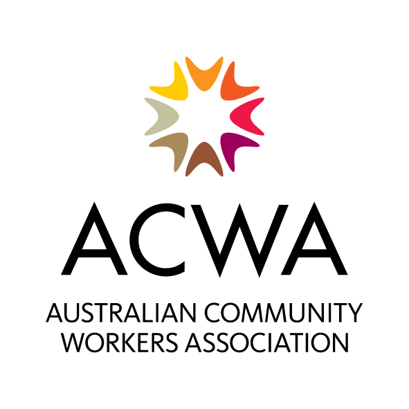 Australian Community Workers Association