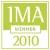 IMA Winner 2010
